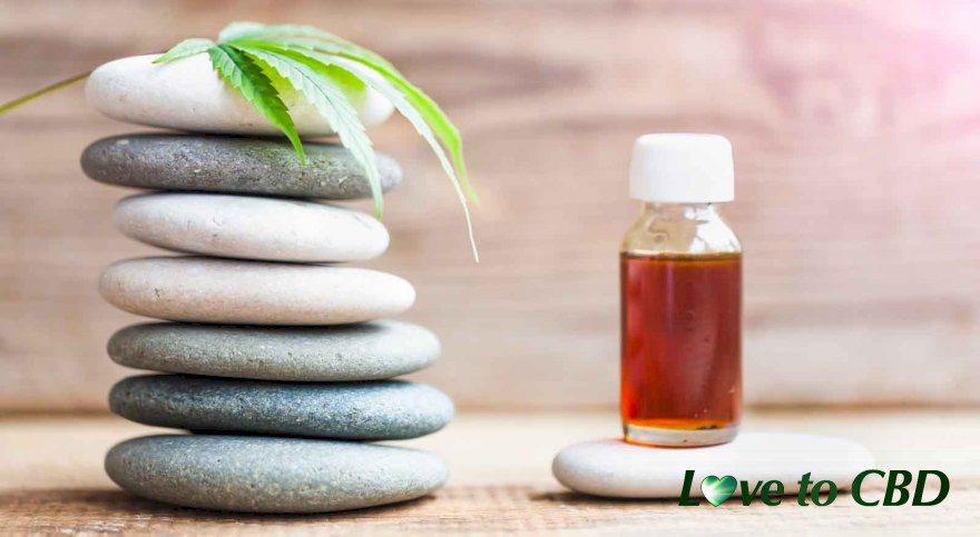 A Harrogate spa has launched the first CBD treatment in the UK