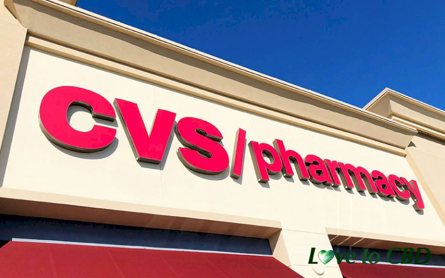 Why It Matters That Walgreens and CVS Are Now Selling CBD Oil