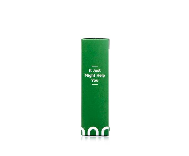 Green Apple CBD E-Liquid