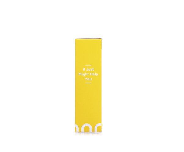 Super Lemon Haze E-Liquid