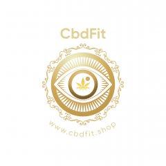 CbdFit