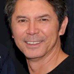 Phillip Gipson