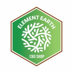 Element Earth CBD